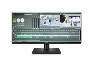 IPS-Monitor_Ultrawide